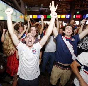 Tucson bars, eateries ready for World Cup rush