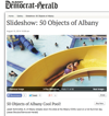 50 Objects of Albany.png