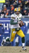 Super Bowl XLV: Legacies at stake for QBs