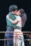 'West Side Story' soars into town