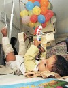 Pakistan quake fatalities at 73,000; more expected