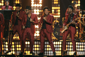 Photos: 2013 Billboard Music Awards