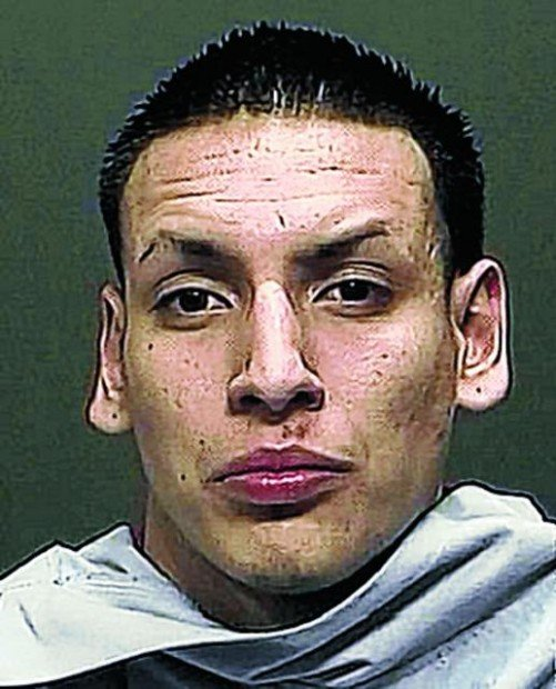 Man held in Texas, accused of posting items on Craigslist ...