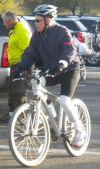 Vistoso Challenge Charity Bike Ride