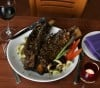 Food fight: Who serves best short ribs?