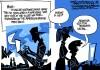 Daily Fitz Cartoon War zone