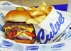 Third Tucson Culver's coming in April