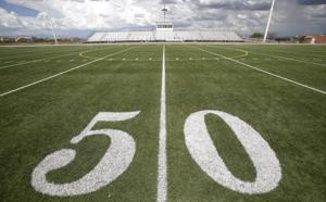 Gridiron Guide: Sahuarita leans on tradition at home field