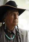 Russell Means, modern Indian warrior, dies