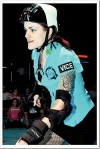 Tucson's rollergirls sound off on 'Whip It'