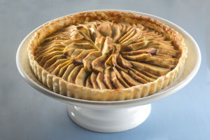 Photos: Oh my! Recipes for pie!