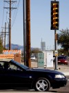 Road runner: 5 potential projects atop Pima's road-priority list