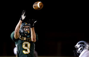 Oro Valley Super Bowl on tap Friday