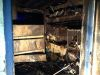 Fire damages east-side pool building