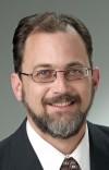 Candidate bio: John Christopher Ackerley