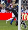 Soccer: US 3, Guatemala 1: Dempsey makes sure US advances