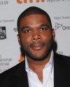 No. 22: Tyler Perry with $78 million