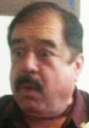 Police identify suspect in UA stabbing attack