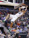 Arizona basketball: Lightfoot ready to take official visit to UA