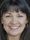 candidate bio: Victoria Steele