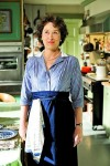 Streep radiant in 'Julie & Julia'