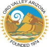 Oro Valley election candidates to tangle in debate