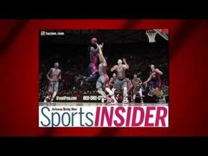 March 3rd Sports Insider now available