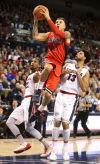 Arizona basketball: Cats dominate 2nd half to top Zags