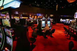 Revel is latest casino failure in Atlantic City