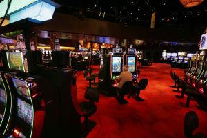 Revel is latest casino failure in Atlantic City