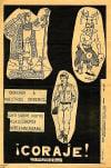 Desde Tucsón Recortes de nuestra historia en la colección digital de la Universidad