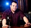 Casino del Sol mixologist wins statewide contest