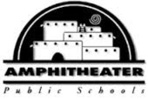 Amphi district offers discounts to senior citizens
