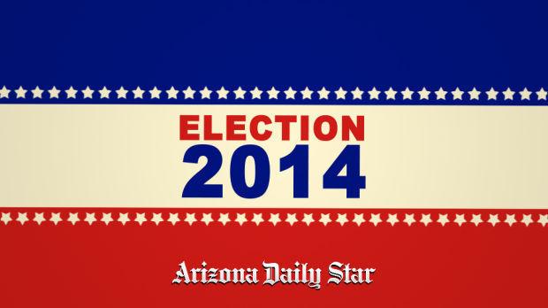 Arizona Supreme Court to review political attack ads
