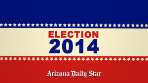 Arizona Supreme Court to reveiw political attack ads