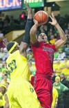 Greg Hansen: Introducing … a UA team that merits respect