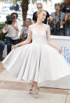 France Cannes The Homesman Photo Call