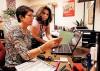 Hohokam challenge excites new principal