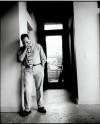 Essayist, humorist Sedaris Tucson-bound
