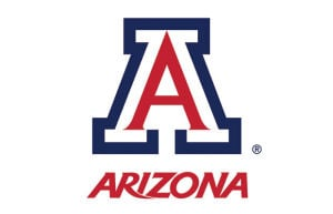 UA volleyball: Cats want 'good test' against Texas