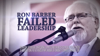 "Ad Watch: NRCC attacks Barber with ""Rancher"" ad"