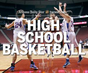 Basketball season has been a 'heck of a ride' for St. Augustine