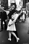 Free talk to explore stories behind iconic Life photos