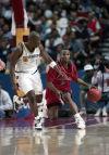 1994 Arizona Wildcats Final Four basketball team