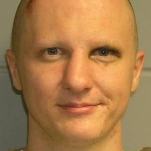 Loughner indictment lists 49 federal charges