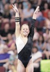 Johnson wins second straight national title