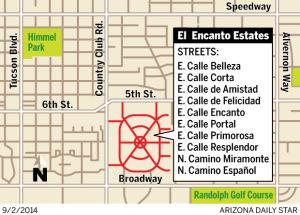 090214-metro-El-Encanto-estates-g1