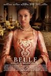 'Belle' cover