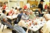American Legion post gives back with meals to veterans
