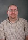 2011 40 Under 40 - Randy Peterson